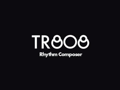 TR 808 Rhythm Composer