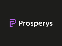 Prosperys
