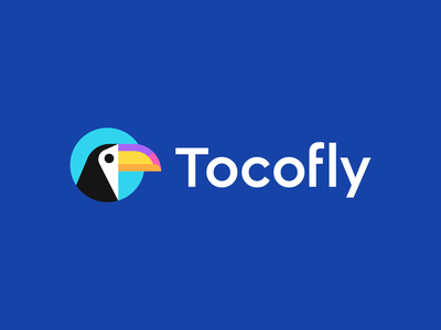 tocofly