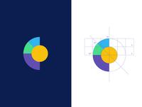 Coinmarketnews / logo design