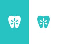 Teeth  / logo design