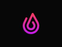Fire  / logo design