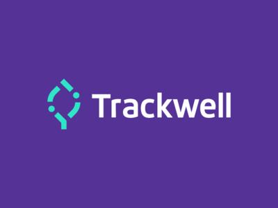 Trackwell