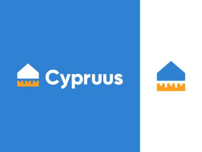 cypruus