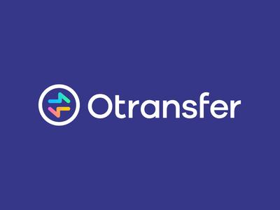 Otransfer by Opera