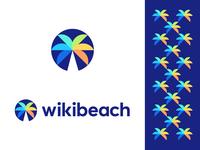 wikibeach