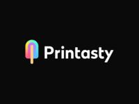 Printasty