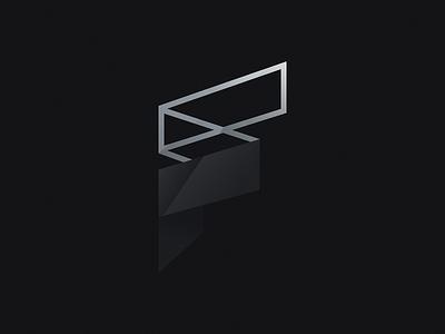 Logo Collection marks logos logofolio portfolio logo brand