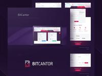 BitCantor