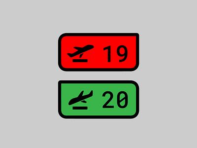 🎄Arrival🎄 fun 2020