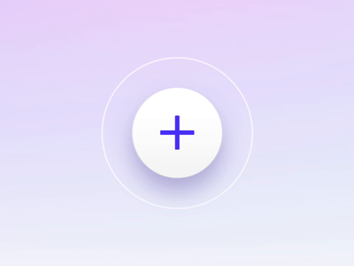 One Bill - Onboarding Animations onboarding expense sharing one bill ui ux product design animation