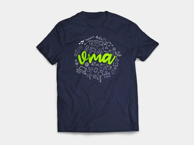 VMA T-Shirt