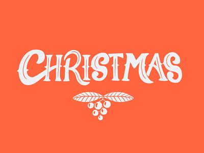 Christmas lettering season christmas lettering christmas art december christmas lettering art hand lettering lettering