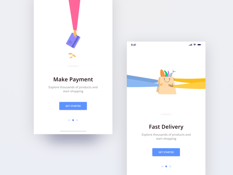 Onboarding screen adobe appdesign adobe xd uiux design uxdesign drawing design app design uiuxdesign dailyui ux onboarding onboarding screen app illustration dribble uidesign adobexd uiux ui