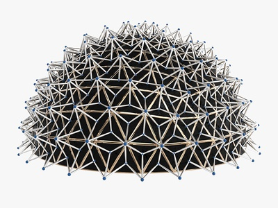 parametric sphere parametric rendering modeling design product 3d