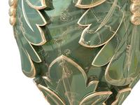detail design * marble *