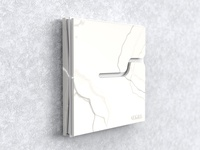 LUX , switch design