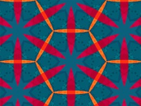 Free pattern #3
