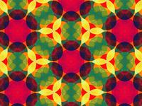 Free pattern #4
