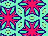 Free Pattern #5