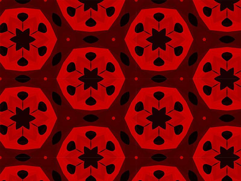 Watermelon Seed Pattern download freebies repeat pattern seed watermelon