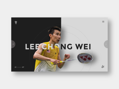 LCW webpage