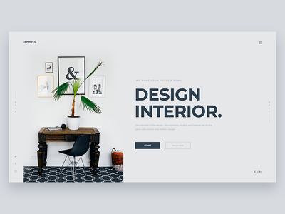 78waves Interior Design