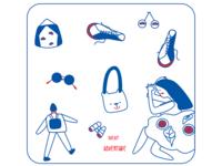 doodle-adventure