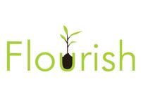 Flourish Gardening