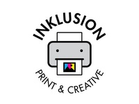 Inklusion Print & Creative