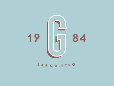 Giuseppi's Bar & Bistro