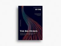 The Big Oxmox