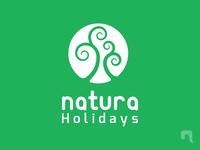 Natura Holidays