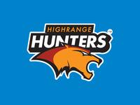 Highrange Hunters