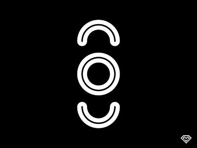 69 logo creativity logodesign logocreator logocreation illustration art illustrator 69 logo logo 69 dribbble vector branding design adobe creative typogaphy logotypo logotype numbers logo illustration