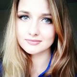 Maria Soloveva