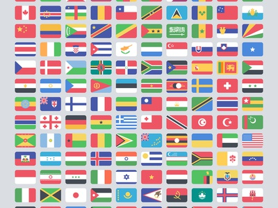 flags__collection_all.jpg