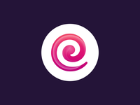 Candyloop Casino: Branding