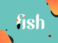Fish: Branding