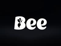 Bee: Branding