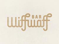 Wiffwaff