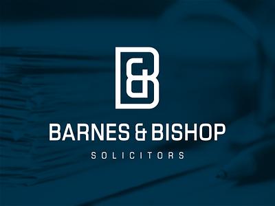 B&B b solicitors bb ampersand