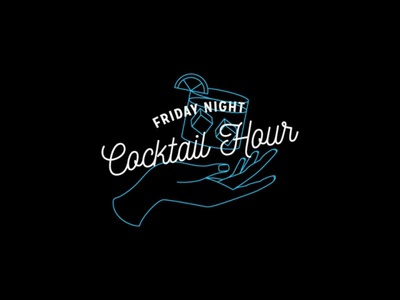 Cocktail Hour