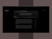 Uicave Web Site v2