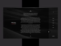 Uicave Web Site v3