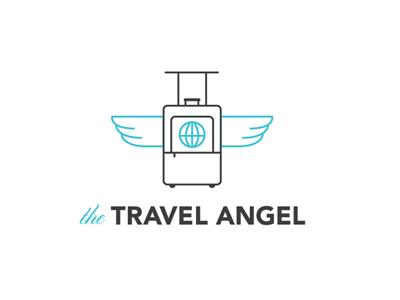 Travel Angel V1