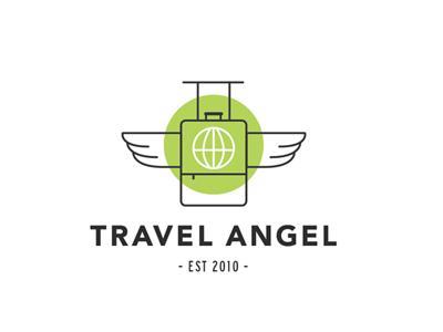 Travel Angel V2