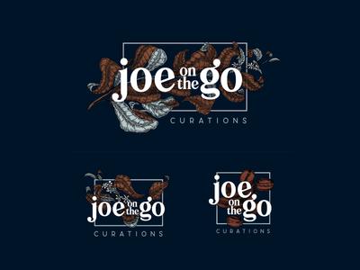 JotG —Brand Concepts