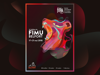 FIMU Poster