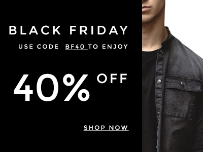 Black Friday Web Promo2 fashion user interface sale black friday photoshop design